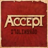 Accept(Ale)-Stalingrad (Cd+Dvd)