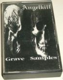 Angelkill(Usa)- Grave Samples