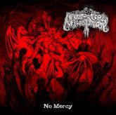 Ancestral Malediction(Bra) – No Mercy (Relançamento)