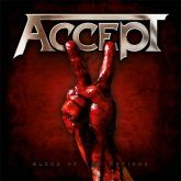 Accept(Ale)-Blood Of The Nations